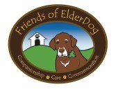 Place to Paws | Friends of ElderDog